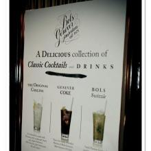 Cocktail menu 21-04